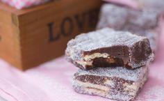 Conheça o sabor e a versatilidade deste doce que agrada até os mais exigentes paladares e aprenda receitas tradicionais e versões…