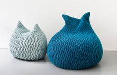 Design Museum Holon - Current - GATHERING - From Domestic Craft to Contemporary Process