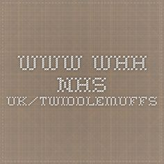 www.whh.nhs.uk/Twiddlemuffs