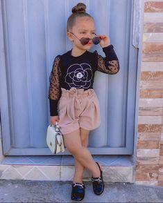Kids Z, Cute Kids, Baby Girl Dresses, Baby Outfits, Mothers Of Boys, Dream Kids, Foto Instagram, Boy Fashion, Bff
