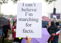 """Tens of thousands of people gathered in hundreds of rallies around the world on Earth Day in what was described as a """"celebration"""" of science and suppo ..."""