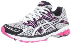 11 10 Best Trail Running Shoes For Women images   Best trail