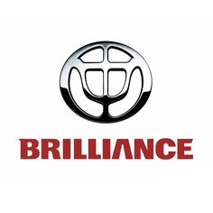 car logos | Brilliance BS6 2.0 Comfort 2009 – Part Specifications, Engine Types ...