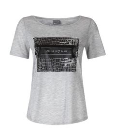 Gina Tricot - Mary top