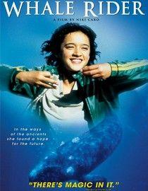 A Favorite Movie! Love love love love!