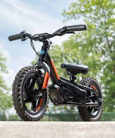 Harley-Davidson lança bicicleta elétrica para crianças de 3 a 7 anos - - UOL Carros Electric Dirt Bike, Push Bikes, Kids Bicycle, Motorized Bicycle, Harley Davidson Chopper, Bike Photo, E Scooter, Balance Bike, Bicycle Design