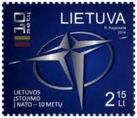 """Résultat de recherche d'images pour """"treaty  nato on stamps"""""""