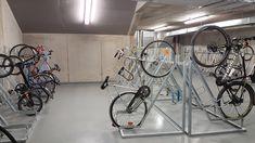 Finalisti 2017 - Finalisti - Office roka Bicycle, Bike, Bicycle Kick, Bicycles
