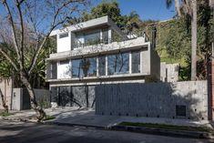 Gallery of LRC House / BDB Arquitectos - 12
