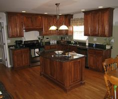Kitchen Cabinet Refacing Refinishing Resurfacing Kitchen Cabinets The Home Depot House