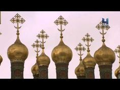 The Romanovs. The History of the Russian Dynasty - Episode 1. Documentary Film. Babich-Design - YouTube