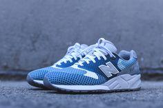 A Closer Look at the Re-Engineered New Balance MRL999 - EU Kicks: Sneaker Magazine