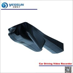 """TOPSOURCE New 7"""" Special 3G CAR Mirror Rearview Car DVR Camera Best Price - OemPartsCar.com Dvr Camera, Head Unit, Heads Up, Dashcam, Lcd Monitor, Oem, Car Products, Car Mirror"""