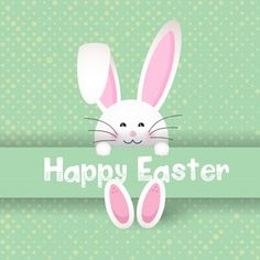 Find templates for cute Easter greeting cards, gift tags, and coloring pages. Just hit print! The post 10 Printable Easter Cards and Gift Tags Everyone Will Love appeared first on Reader& Digest. Easter Bunny Pictures, Cute Easter Bunny, Easter Funny, Easter Party, Easter Gift, Happy Easter, Easter Dinner, Easter Table, Easter Treats