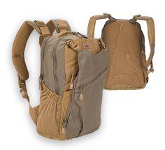 FirstSpear, LLC :: Packs & Bags :: Packs :: Comm Pack & Comm Pack Large