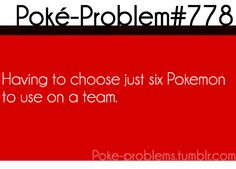 My pokemon usually just pick themselves, in a way.  Whichever contributes most to the team during training and major battles is made my official Team Partner :3