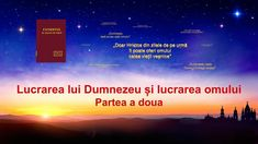 The Words of the Holy Spirit Tagalog, Knowing God, Religion, Holy Spirit, Itunes, Thankful, Videos, Youtube, Film Cristiani