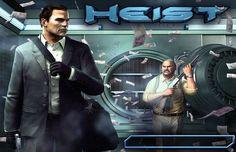 Heist - http://zzzslots.com/free-slots/heist/