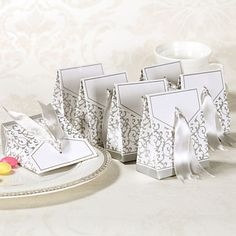 12+Piece/Set+Favor+Holder+-+Creative+Card+Paper+Favor+Boxes+Non-personalised+–+USD+$+1.99