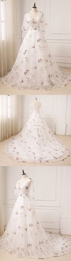 prom dresses long,prom dresses modest,prom dresses simple,prom dresses cheap,african prom dresses,prom dresses 2018,prom dresses graduacion,prom dresses a line,prom dresses plus size,prom dresses ivory,prom dresses v neck #demidress #promdress #promdresses #womensclothing #womenswear #womensfashion #fashion #longpromdresses #laceweddingdresses #lacedress #weddingdress