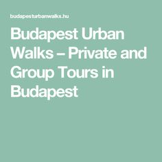 Budapest Urban Walks – Private and Group Tours in Budapest Group Tours, Bright Lights, Eurotrip, Budapest, Walks, Urban, Star, Red, Woking