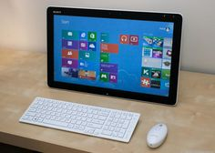 Five least intuitive things about Windows 8 | Windows 8 - CNET Reviews