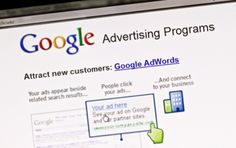 Google AdWords Information  #PPC #Adwords #Google