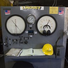 Lindsey Manufacturing Co. partners with its customers for the design, manufacture and supply of overhead lines stringing machines and accessories. Lindsey Manufacturing Co. has unparalleled experience experience in the field of stringing equipment.  We are able to meet any requests from special design to customized assistance. http://lindsey-usa.com/hardware/