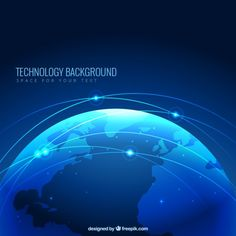 technology background - Buscar con Google