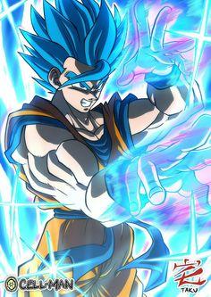 Read Fullmetal Alchemist Manga Online in High Quality For Free Old Anime, Anime Art, Foto Do Goku, Akira, Gogeta And Vegito, Super Anime, Dragon Ball Image, Pokemon, Deviantart