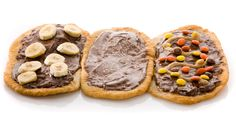 Where to find beaver tails in Montreal:  Old Montreal 123 de la Commune Street East, H2Y 1J1 514-878-1222  Old Port of Montreal 2 de la Commune Street West, H2Y 4B2 514-718-7660