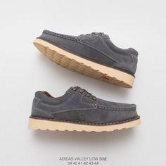 14181294da4ea  77.61 Adidas Store Fashion Valley