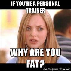 fattrainer.jpg (400×400)