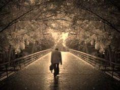 The Moody Blues-Melancholy Man