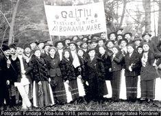 Imagini pentru fotografiile unirii
