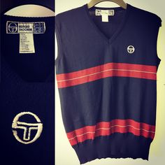 Football Casuals, Vintage Tennis, Tennis Tips, Ellesse, Well Dressed Men, Lacoste, Polo Ralph Lauren, Tennis Players, My Style