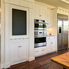 Kitchen Pantry Design, Pictures, Remodel, Decor and Ideas - page 2