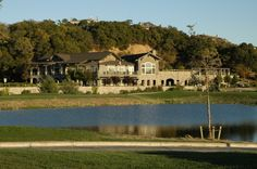StoneTree Golf Club in Novato, CA...beautiful on a clear day  Photography by Accents Photography
