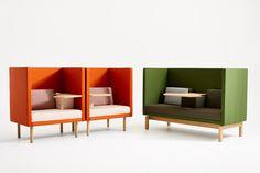 Best design images in cool furniture modern deck