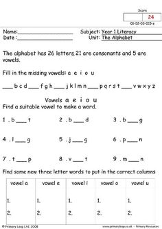 Literacy: Magic e Word 2, Word Work, What Is A Noun, English Grammar Exercises, Literacy Worksheets, Word Patterns, Compound Words, Primary Resources, Letter E