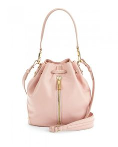 Bucket Bags You Need This Spring   theglitterguide.com