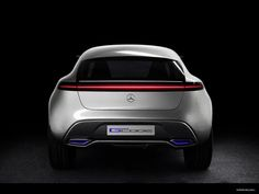 2014 Mercedes-Benz Vision G-Code Concept -   Tags | eMercedesBenz - The car wallpapers | desktop wallpaper  carsmotorcycles Little rc drift cars have some serious punch. 03.01.2015 9:30 am | 0 c. little rc drift cars have some serious punch. this video was filmed in yokohama japan at the. Nissan -trail fcv review | hydrogen cars  The nissan x-trail fcv hydrogen vehicle is coming of age since nissan has finally developed its own fuel cell stack to power this suv. the 2003 model of the nissan ...