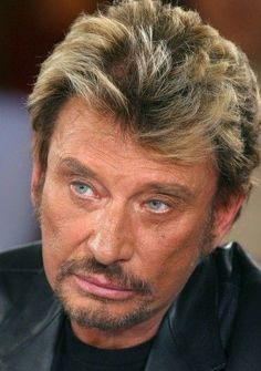 Chanson D'anniversaire Laetitia Inspirational Johnny Hallyday Johnny Hallyday L Idole En 2019