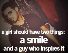 Love For Inspirational Girls Quotes Drake Life Been -- #Quotes – Top 25 best Drake Quotes