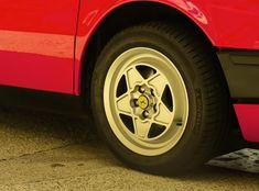 #ferrari #car #vintage #wheel #rims #filter #canon #lightroom Ferrari Car, Lightroom, Canon, Filter, Instagram Posts, Vintage, Cannon, Vintage Comics, Philtrum