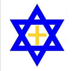 Resultado de imagen de maria en hebreo