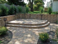Landing - Home and Garden Design Idea's
