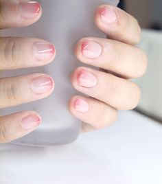 >>Discover more about gel nail designs. Check the webpage to learn more~~~~~~ The web presence is worth checking out. Love Nails, How To Do Nails, Fun Nails, Pretty Nails, Nail Courses, Kawaii Nails, Japanese Nails, Minimalist Nails, Bridal Nails