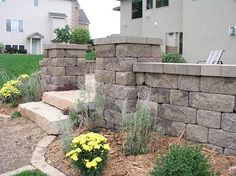 Basalite Concrete Products, 605 Industrial Way, Dixon, CA 95620-9779