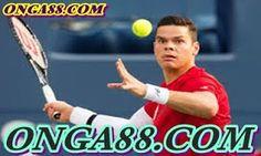 보너스머니  $$$ONGA88.COM$$$ 보너스머니: 체험머니  $$$ONGA88.COM$$$  체험머니 Free Blog, Tennis Racket, Thoughts, Photo And Video, Ideas